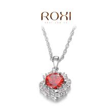 wholesale platinum chain necklace