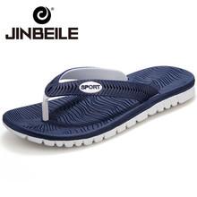 Más el tamaño más nuevo 2014 Zapatillas Para Hombres Caucho Moda Casual Slipper verano CHANCLAS Negro Azul Blanco Verde enviado en 36 H(China (Mainland))