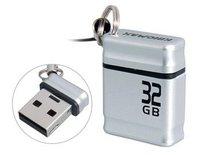 2014 New Free shipping usb 4GB 8GB 16GB 32GB 64GB Waterproof Super Mini tiny USB Flash Drive pen drive