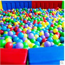 popular pool toy