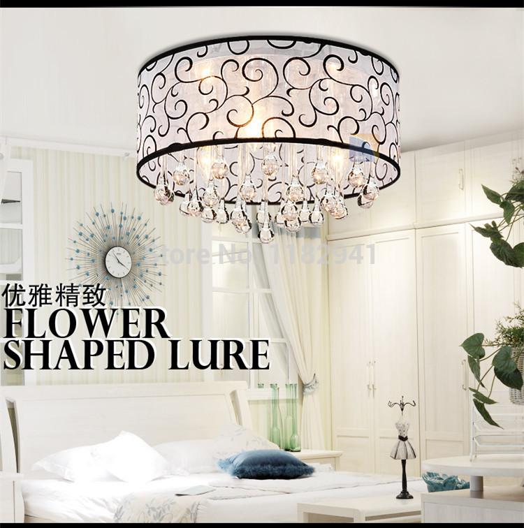 Imgbd.com - Luster Voor Slaapkamer ~ De laatste slaapkamer ontwerp ...