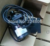 cw5000 chiller water pump 24v  laser machine  parts