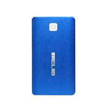 popular portable recharger