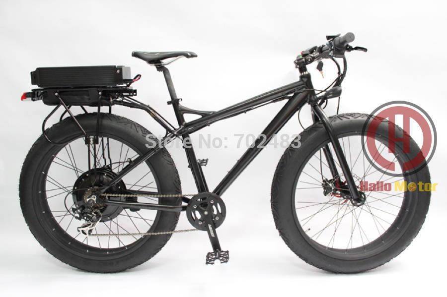 Electric Bikes 2015 Electric Bike with V