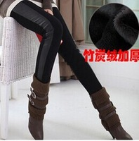 Autumn winter Maternity leggings pants belly maternity pants pregnant pants fashion thicken UP-61