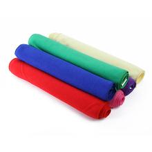 popular sports towel