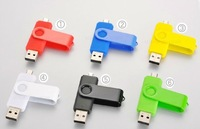 Smart Phone Tablet PC USB Flash Drive pen drive OTG external storage micro usb 2.0 pen drive memory stick disk