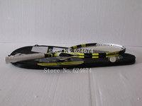High Quality Aero Pro Drive GT tennis racket Nadal Racket Tennis racquets /tennis racquet/tennis top quality 4 1/4 4 3/8
