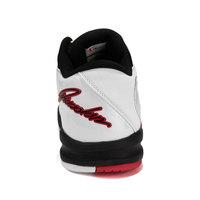 Jordan Basketball Shoes Genuine Large Size Men's Slip Resistant 2014 Limited New Kevin Durant Shoes Genuine Large Size Men's
