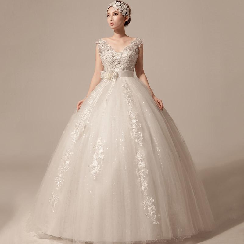 Online Kaufen Großhandel lila Brautkleid aus China lila Brautkleid ...
