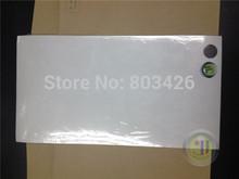 [Free shipping] Blank water transfer printing film for inkjet printer, A4 size, 30 pcs/bag.(China (Mainland))