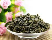 250g Organic Tie Guan Yin  Oolong Tea