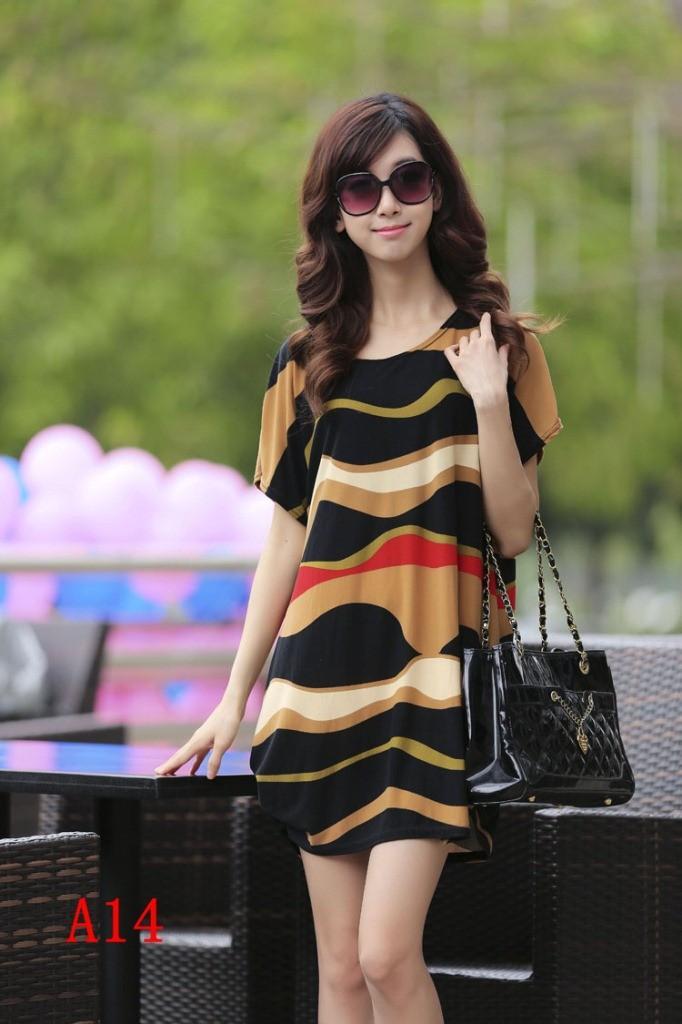 women's vestido de festa 2014 new arrival ladies fashion apparel summer dresses plus size one-piece top sale & free shipping(China (Mainland))