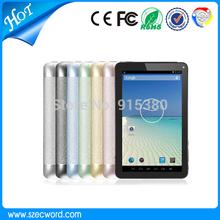 cheap pc tablet price