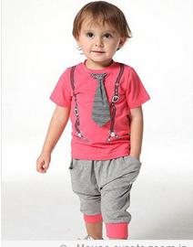 Одежда Для Мальчиков От 1 Года