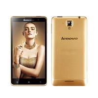 "Original Lenovo S8 S898T+ Mobile Phone MTK6592 Octa Core Android Smartphone 2GB RAM 16GB ROM 5.3"" HD OGS Screen 13.0MP Camera"