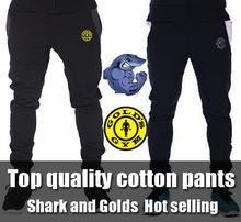 sports pants for men promotion