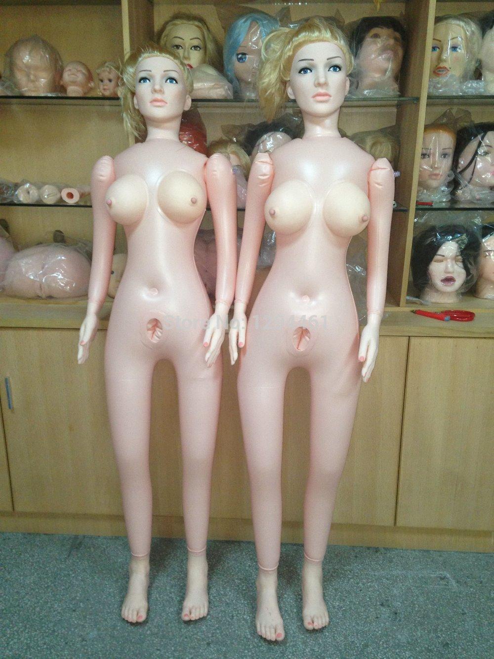 Секс куклы продажа 5 фотография