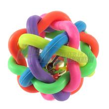 wholesale dog toy