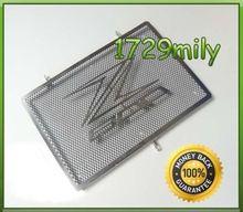 Обложки и Декоративные Погонаж  Z800 2012-2013 от 2003 motorcycle spare parts артикул 1893842648