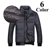 New 2014 Men's sports jacket,Fashion casual jacket for men,Men's brand coat,Men's jacket High quality, warm, thickening