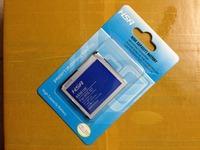 2600mAh BB99100 Battery Use for HTC A8180/A8181/G5/G7/T8188/T9188/NEXUS ONE/HTC Desire/HTC Bravo etc Phones