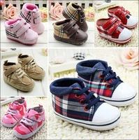 2014 popular baby footwear first walkers newborn kids shoes infantil sapatos baby first walker shoes infantile Free Shipping