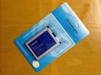 2800mAh BL-4D / BL 4D High Capacity Battery Use for Nokia N97 mini,N8,E5-00 etc Mobile Phones