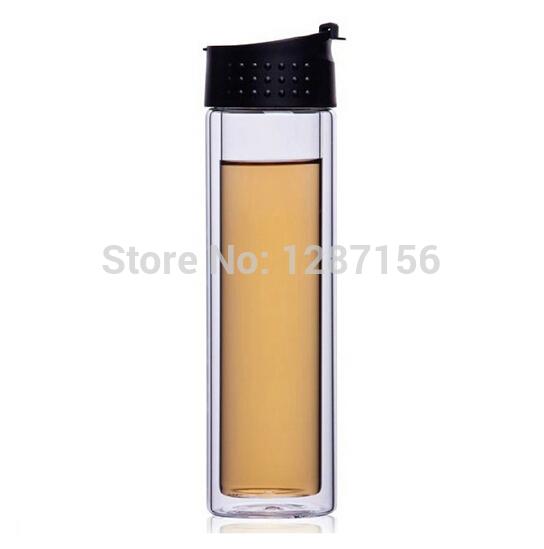 Бутылка для воды Sammie's 400 009-A-B бутылка для воды others 2015 400