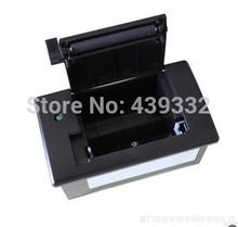 popular professional test equipment