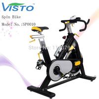 body building bike Commercial Aerobics Fitness Equipment spinning bike