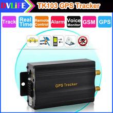 cheap vehicle tracker