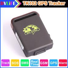 gprs gps tracker price