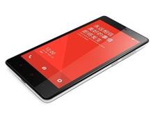 Original xiaomi hongmi note MIUI V5 5.5 inch 13mp/5mp red rice smart phone MTK6592 1.7ghz 2GB RAM 8GB ROM 3100mah cell phones
