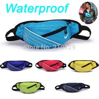 Free Shipping 2014 Brand Hip Pack Tactical Waist Packs Waterproof Waist Bag Fanny Pack BELT BAG Hiking Climbing Outdoor Bumbag