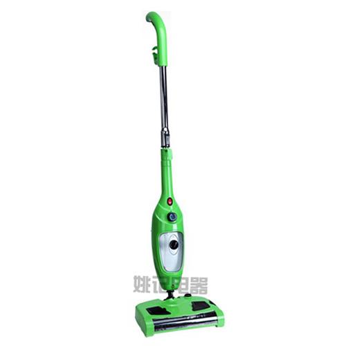 Multifunction home steam mop sterilization mites handheld cleaner robot vacuum cleaner sweeping Garment Steamer(China (Mainland))