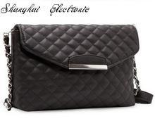cheap handbag chain
