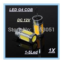 cheap led spotlight