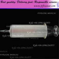 enemator rectal syringe 500ml.