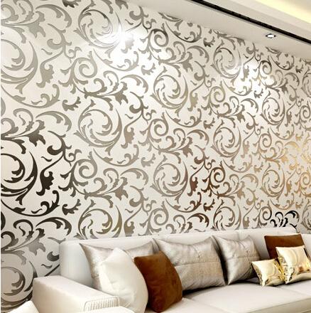 Online kopen Wholesale 3d muur paneel uit China 3d muur paneel ...
