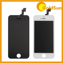 iphone replacement screen price