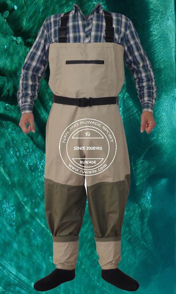 вейдерсы костюмы для рыбалки