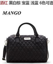 leather handbags wholesale promotion