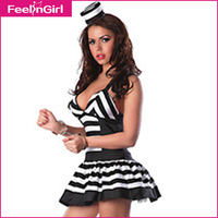 Sexy Women Cosplay Party Costumes Sexy Women Clothing Costume 2014 Adult Cosplay Halloween Fantasias Costumes For Women