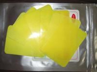 10 pcs Slim Patch Sheet Lose weight Burning Fat Navel Paste Health Slimming Diet Detox Adhesive