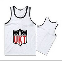 dolphin New 2014 mens hip hop Diamond Vest ,UNKUT new style Diamond supply shirt On mens t-shirts +Kings free shipping Vest