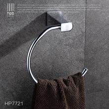 wholesale chrome bathroom fixtures