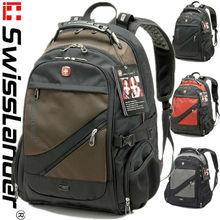 popular laptop bag