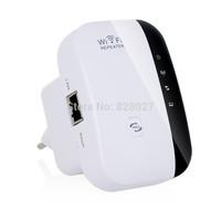 WHOSA Mini Portable 3G/4G MiFi Wireless-N USB WiFi Hotspot JU Router AP 150Mbps Wlan F1395 Win7 laptop
