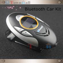 car bluetooth kit reviews